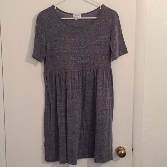 46b87fc15a10 Bellino Clothing Dresses